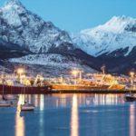 Tierra del Fuego fue el destino turístico más demandado en el inicio del 2019