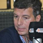 Bilota destacó el acompañamiento unánime y la posibilidad acordar en tiempos electorales
