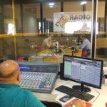 A fin de año el ENACOM prevé tener 80 emisoras registradas en la provincia