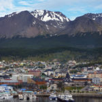 Por qué Ushuaia dejará de ser la «ciudad más austral del mundo»