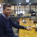 """Para Bilota sería """"un despropósito"""" que los municipios fijaran una fecha distinta"""