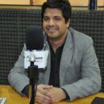 """""""Nuestra gran preocupación es la comunidad dominicana"""""""