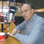 Blanco espera lograr consenso para aprobar en marzo el presupuesto 2019