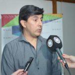 El municipio de Río Grande llegó a un acuerdo mediante un fondo compensador