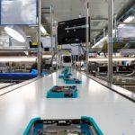 Nokia vuelve a producir smartphones en Tierra del Fuego