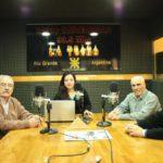 Club Social de Río Grande cumplió 78 años y el sábado lo festeja con una cena