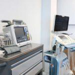 El municipio puso en marcha el Servicio de Diagnóstico por Imágenes