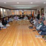Escuelas de gestión privada percibirán aportes provinciales junto con el pago de haberes del personal docente