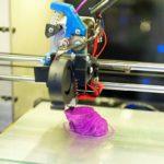 La UTN brindará cursos de Electrónica, Programación, Modelado e Impresión 3D
