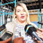 «La Facultad Regional Tierra del Fuego es una Universidad muy responsable»
