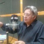 Veterano asegura que la ley de límites perjudicó a la provincia