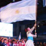 El Municipio de Río Grande prepara el tradicional festejo 'Esperando el 25'