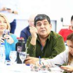Jóvenes y Trabajo: Pilares de la propuesta de Unidad Fueguina para los próximos 4 años