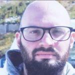 Continúa la búsqueda de Carlos Nicólas Duarte