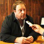 """Comerciantes de Santa Cruz evaluaron su experiencia y """"la AFIP sigue siendo el problema"""""""
