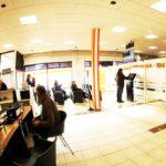El Municipio lanzó plan de regularización de deudas impositivas y multas