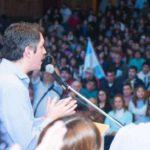 El peronismo recuperó el poder en Río Grande después de 28 años