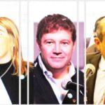 Tierra del Fuego define el domingo a sus nuevos gobernantes