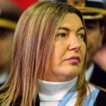 """Bertone: """"No es una situación fácil ni desde lo personal, ni para quienes nos han acompañado"""""""
