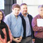 Por segundo año consecutivo el municipio premiará con dinero en efectivo