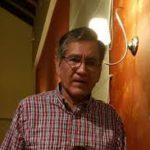 Comienza el proceso oral contra Facundo Mancilla y Eduardo Acosta