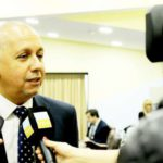 """""""Nueva ley de becas, un paso hacia la igualdad de oportunidades"""", expresó Villegas"""