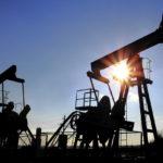 Bertone junto a las demás provincias petroleras llevará hoy a la Casa Rosada su reclamo
