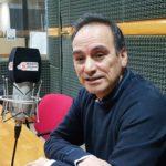 Solorza planteará la revisión total del contrato de Camuzzi