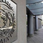 FMI evalúa las nuevas medidas y reafirma compromiso con Argentina