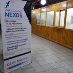 La UTN brindará el programa Nexos para alumnos del ultimo año del secundario