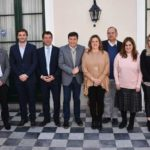 Tierra del Fuego junto a siete provincias requirió la Emergencia Alimentaria