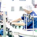 El Laboratorio del Fin del Mundo desarrollará productos en conjunto con Brasil