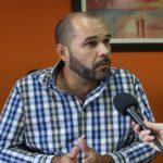 """""""No hay que generar un perjuicio nuevo a la provincia con juicios que después pagamos todos"""""""