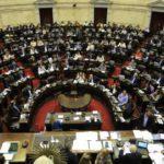 La Cámara de Diputados trata hoy la iniciativa presentada por los bloques opositores