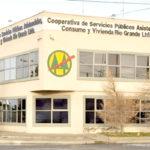 Preocupación desde la Cooperativa Eléctrica por la deuda con CAMMESA