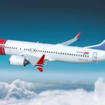Ushuaia recibe este sábado el vuelo inaugural de Norwegian