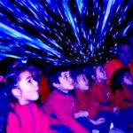 El CAAD trae a Río Grande el Planetario Móvil Argentina