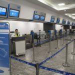 Pilotos ratificaron el paro y no habrá vuelos el fin de semana