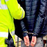 Femicidio en Ushuaia: Una mujer fue asesinada por su ex pareja