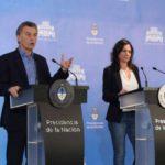 Emergencia Alimentaria: Gobierno dice que aún aguarda información clave de las provincias