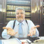 La Corte Suprema revocó la condena en la causa que le inició Martínez de Sucre al ex senador José Martínez