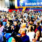 """Hoy comienza el II Congreso Internacional """"Educación e Inclusión desde el Sur"""""""