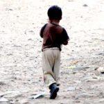 La UCA proyecta una pobreza mayor al 38% para fin de año