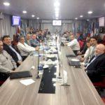 Pulen planteos para modificar el Consenso Fiscal
