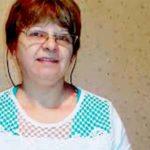Detienen a un cuarto hombre involucrado en el crimen de Gladys Moledo
