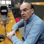 Pablo Blanco deja la Legislatura a fin de mes y será reemplazado por Canga