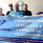 """Casi 11 mil personas participarán de la maratón """"Río Grande Corre por Malvinas"""""""