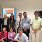 TIERRA DEL FUEGO DESARROLLÓ UNA ACTIVIDAD CIENTÍFICA Y TECNOLÓGICA