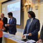 La UTNBA capacitó a 120 jóvenes del Proyecto Talento Digital