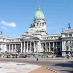 Cámara de Diputados: hoy juran Bertone, Frigerio y Caparrós